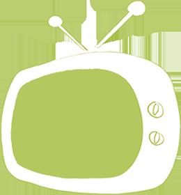 program_pilot_tv_v3